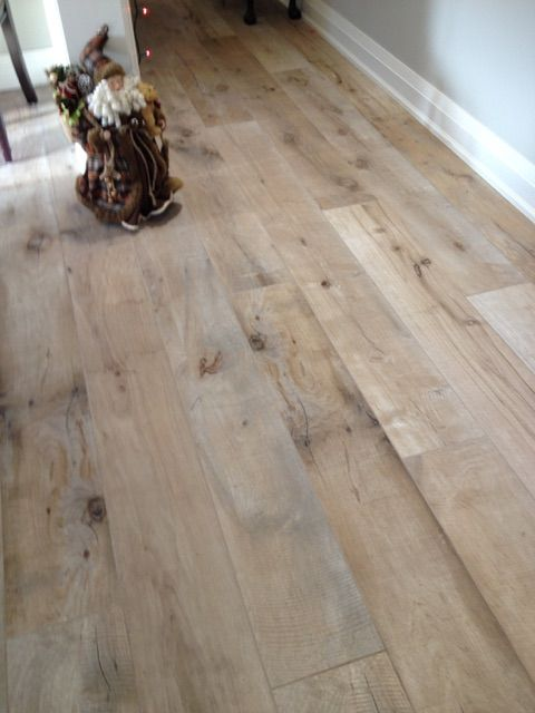 Porcelain Wooden Planks available  @Marbletrend