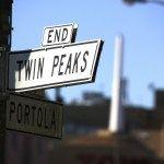 Huszonhat év után folytatódik David Lynch kultsorozata, a Twin Peaks, a hétvégén vetített első két epizód alaposan megkavarta a kritikusokat.