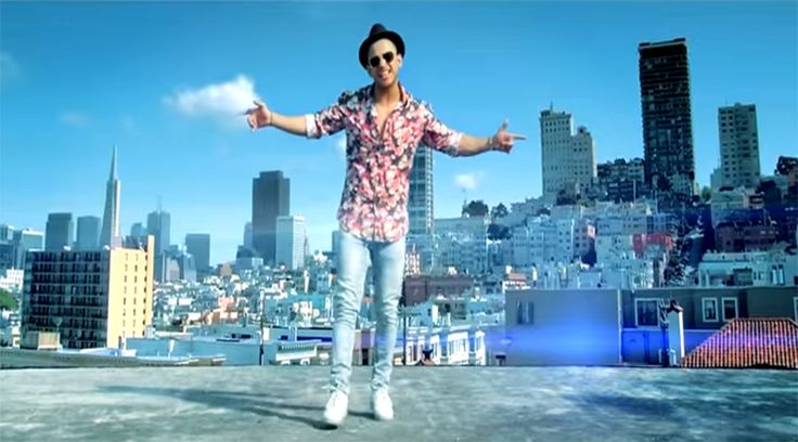 Read the article for Daaru Party Millind Gaba Latest Punjabi Song Review. Latest Video Song Daaru Party of Millind Gaba released by Speed Records on November 29, 2015. Watch Daaru Party Latest Punjabi Video Song.
