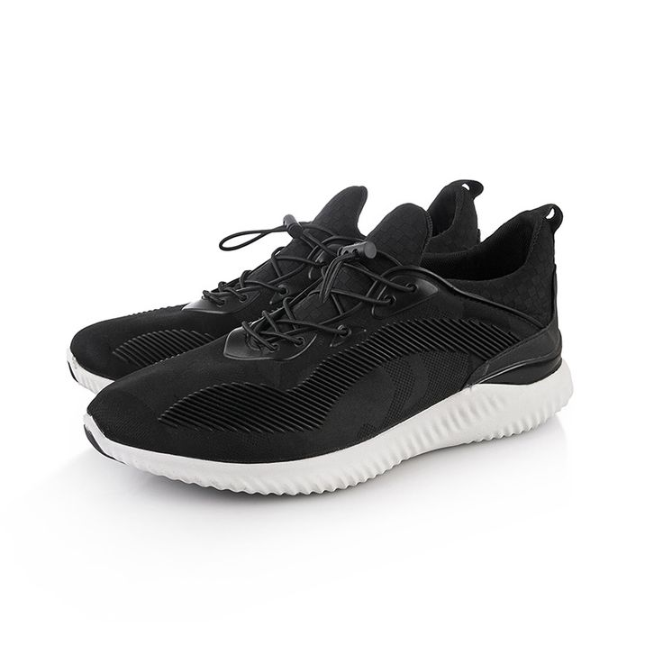 2017 Autumn And Winter Models Outdoor Men's Shoes Breathable Plate Shoes Fashion Sports And Running Shoes Wholesale