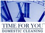 Domestic Cleaners in Maidenhead, Slough & Windsor - Cleaning Services