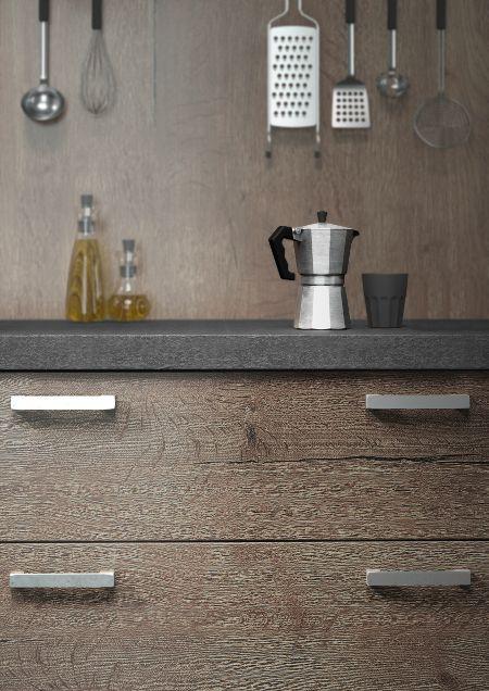 91 best Accessoires de cuisine images on Pinterest Kitchen - joint pour plan de travail cuisine