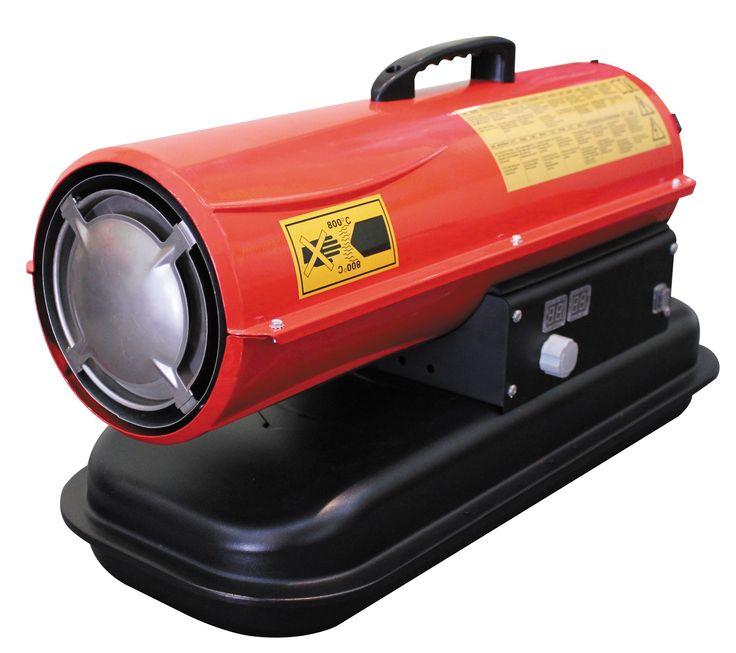 CANON A CHALEUR DIESEL 20KW https://www.letsdiscount.fr/gamme-pro/662-canon-a-chaleur-diesel-20kw.html