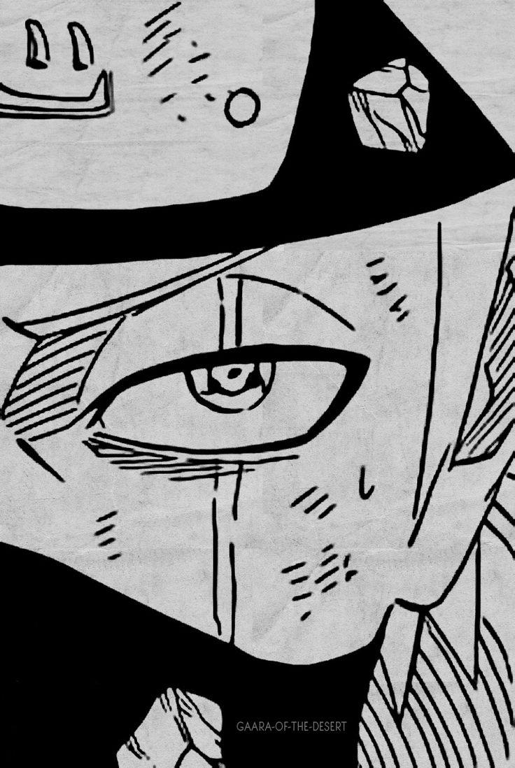 17 best ideas about mangekyou sharingan on pinterest - Manga kakashi ...