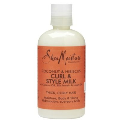coconut curly hair styling 1000 images about shea moisture on jamaican 3195