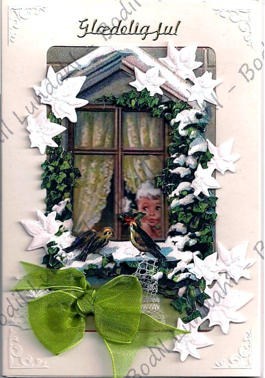 http://www.craftsuprint.com/card-making/step-by-steps/christmas-windows/carol-singing-withh-the-birds.cfm?cup&r=745074&designer=1395