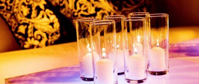 Unity Candle Songs          Songs to signify the importance and tradition of lighting the unity candle