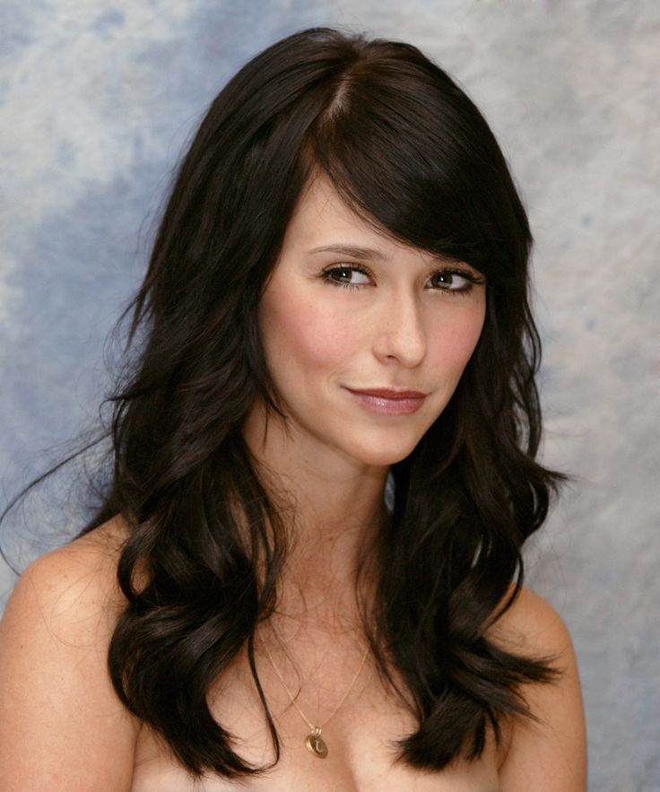 the-real-jennifer-love-hewitt-nude-layouts-asian-call-girls-in-north-fl