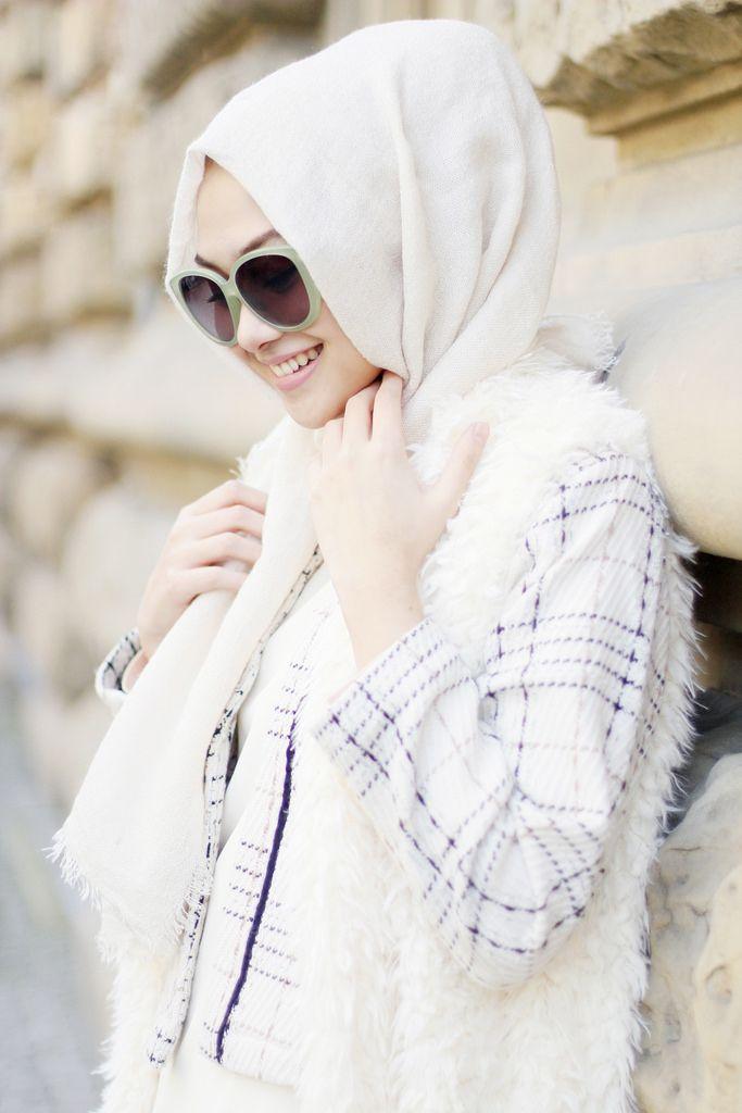 Indah Nada Puspita | Upload by #Suheri034