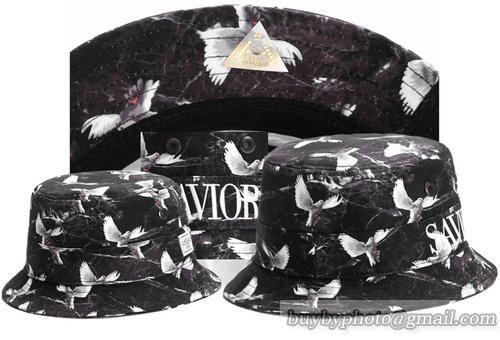 Cayler & Sons Bucket Caps #snapbacks #snapbackhats #hats #popular