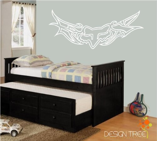 17 best images about teenage boy bedroom ideas on for Dirt bike bedroom ideas