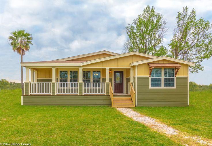 30 Best Palm Harbor Homes Images On Pinterest Palm