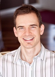 Dr. Mitch - in need of a great TCM? Dr. Mitch has an amazing ability to get to the root of your problem and treat it with acupuncture and traditional chinese herbs.