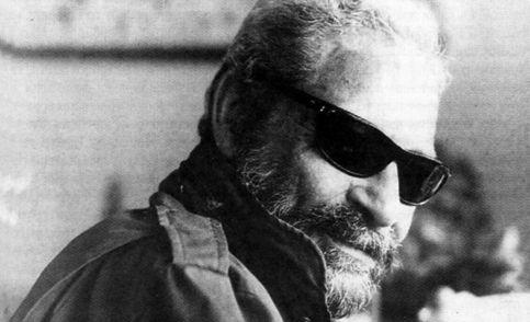 Κώστας Καπνίσης: Ο παραγνωρισμένος Έλλην »Ennio Morricone»