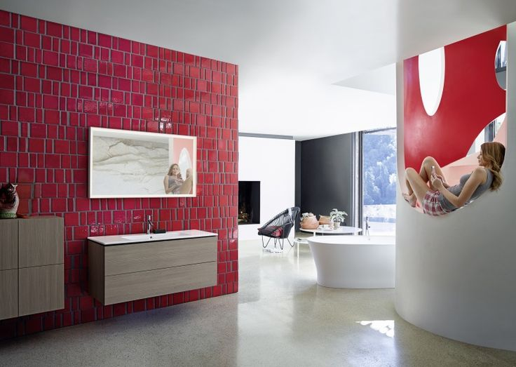 Duravit Bathrooms 7 best guest bathrooms images on pinterest   bathroom ideas, guest