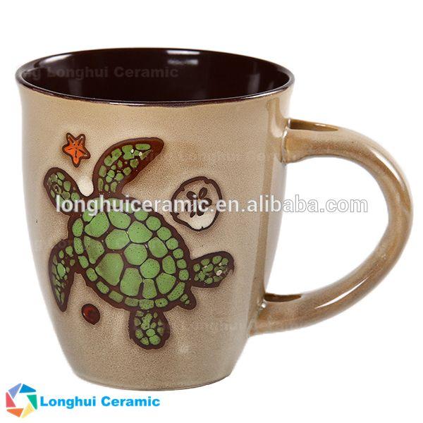 Alibaba Manufacturer Directory Suppliers Manufacturers Exporters Amp Importers Ceramic Mug Spoon Holder Ceramics