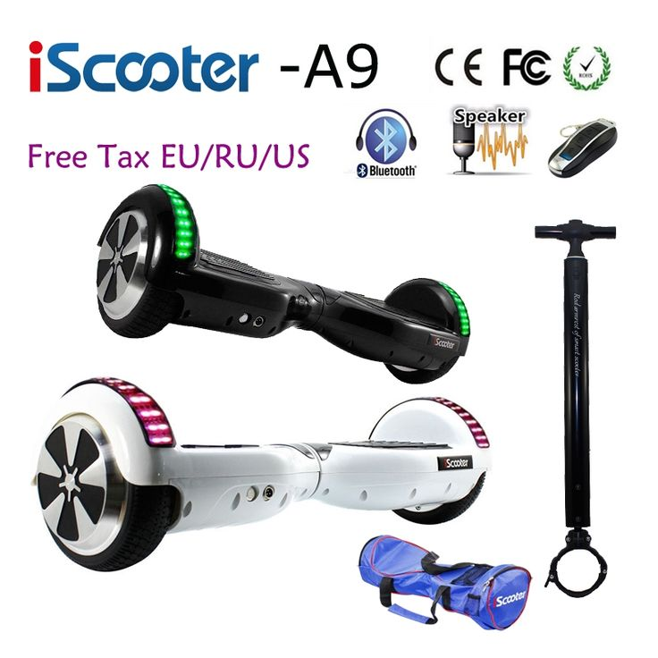 17  ideas about Electric Skateboard on Pinterest  Skateboard, Longboard design and Skate board