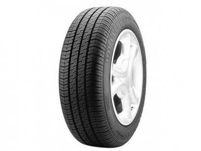Pneu Pirelli 175/70R13 Aro 13 - 82T P400 com as melhores condições você encontra no Magazine Bemmaispratico. Confira!