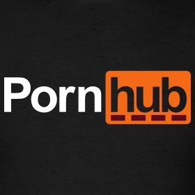 Pornhub.(280×280)