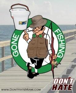 Bye Bye Boston!!! ^^^ OMG I CANTTT | One direction | Pinterest | Bye bye and Miami heat