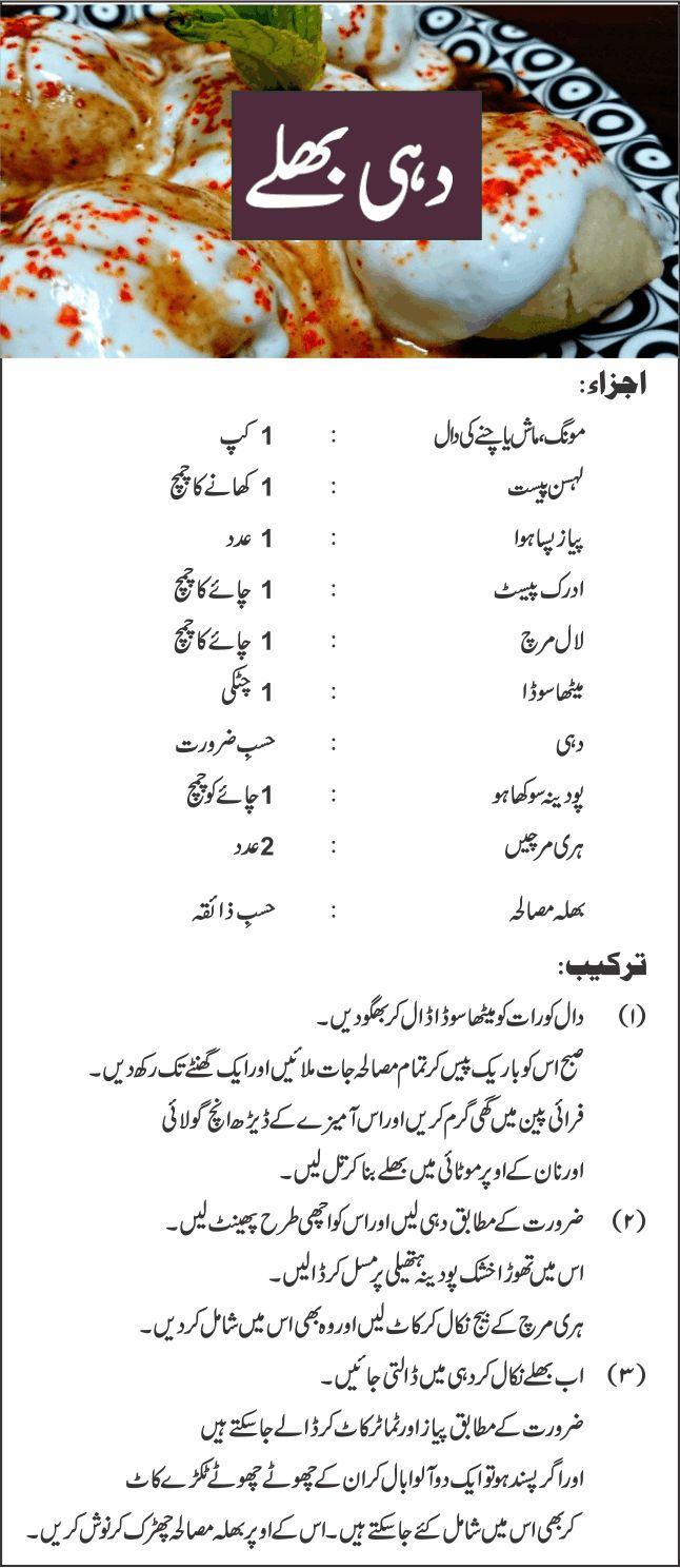 Recipes-in-Urdu-Dahi-Bhalla-Recipe.gif (646×1488)