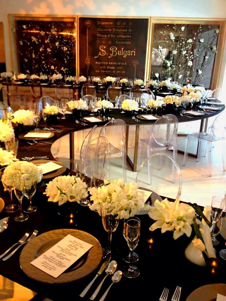 17 Best Images About Corporate Events Decor Ideas On