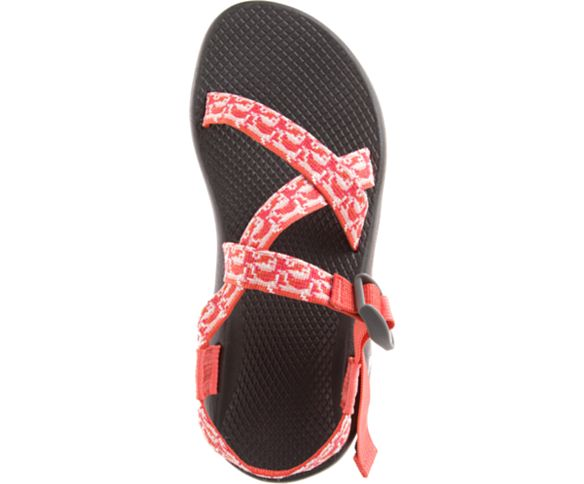 Chacos Mens Size 11 With Box Z1 Classic Geyser Bronze grey & navy