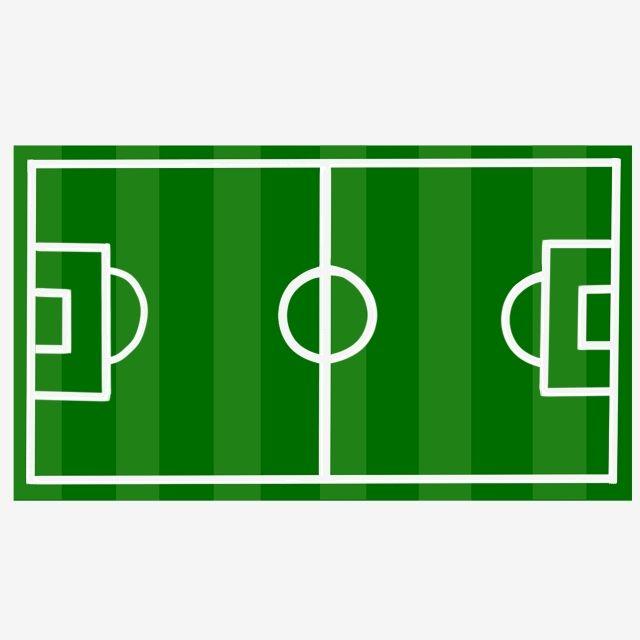 Football Field Floor Plan Stadium Football Campo De Futebol Planta Estadio Imagem Png E Psd Para Download Gratuito Lapangan Sepak Bola Bola Sepak Sepak Bola
