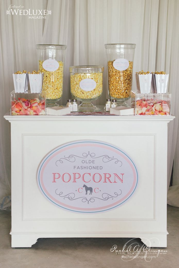17 best images about candy buffets  u0026 popcorn displays