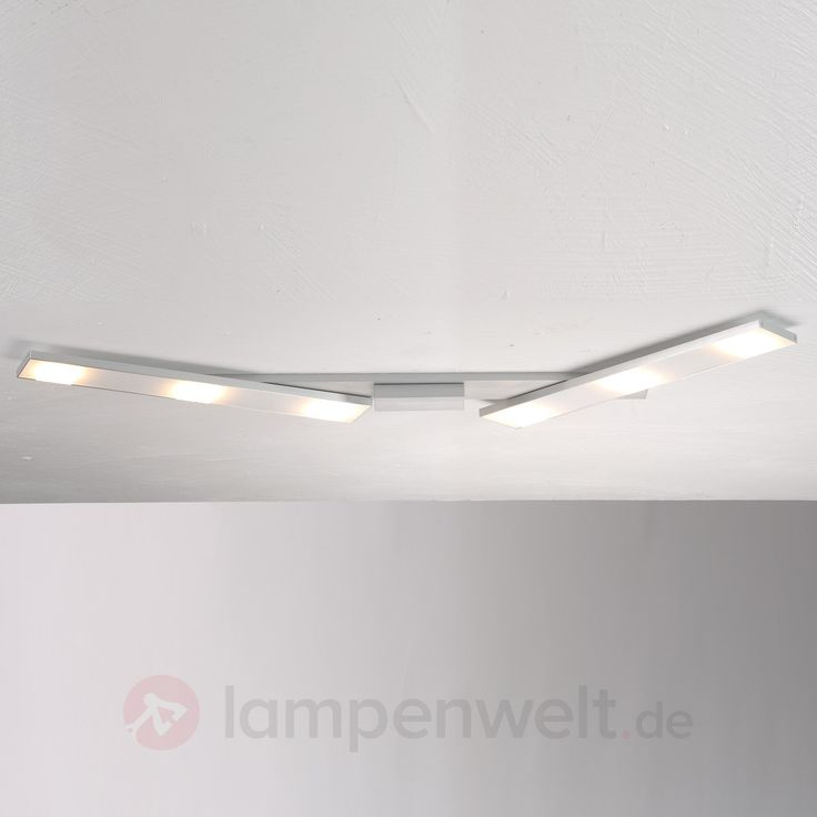 118 best new lamps images on Pinterest   Beleuchtung, Deckenlampe ...