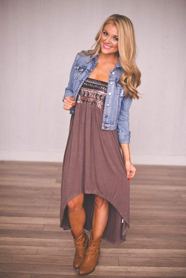 Country clothing boutiques online