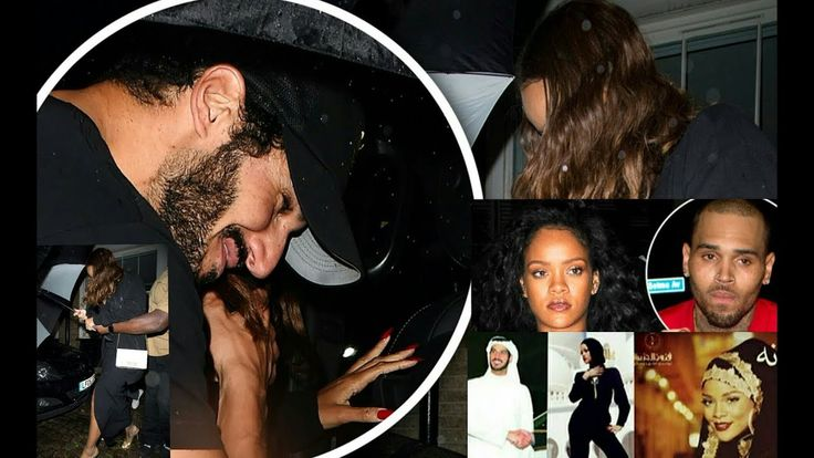 Chris Brown is still fond of his ex, Rihanna, even after years have passed since they broke up. He posted a birthday message on her Instagram for her 30th birthday, and he also sent her an expensive gift. Hollywood Life reported that Chris sent Rihanna a $30K diamond chain for her birthday along...