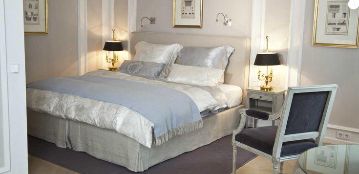 Oltre 25 fantastiche idee su Camera da letto stile barocco su ...