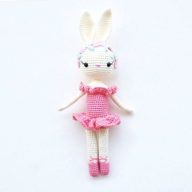 Amigurumi Instagram Tags : 17 Best images about CROCHET TOYS on Pinterest Free ...