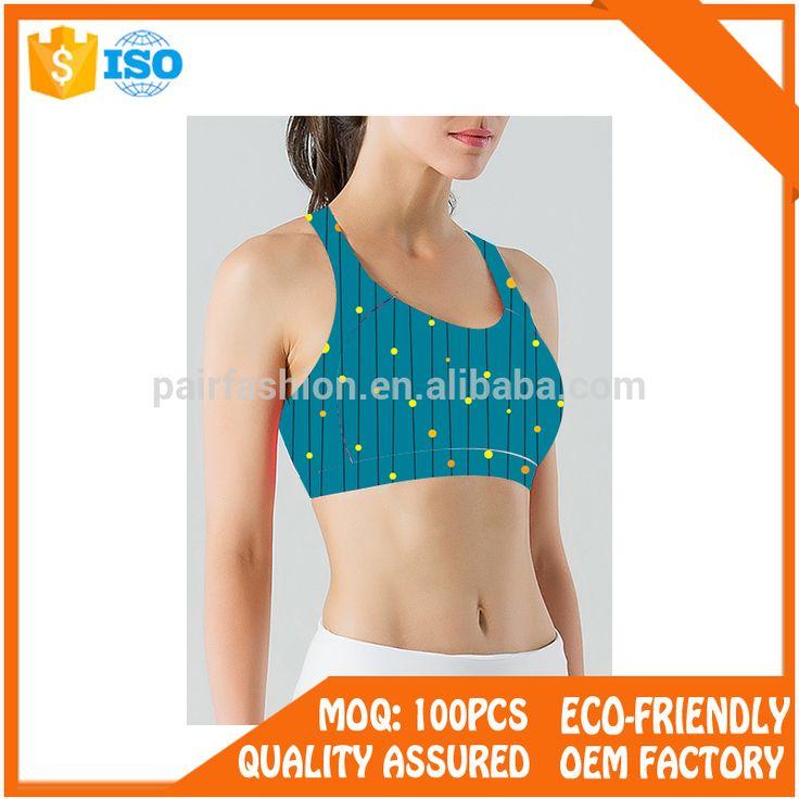 Competitive Price dry fit womens yoga gym wear, sportswear sport wear, women gym clothing