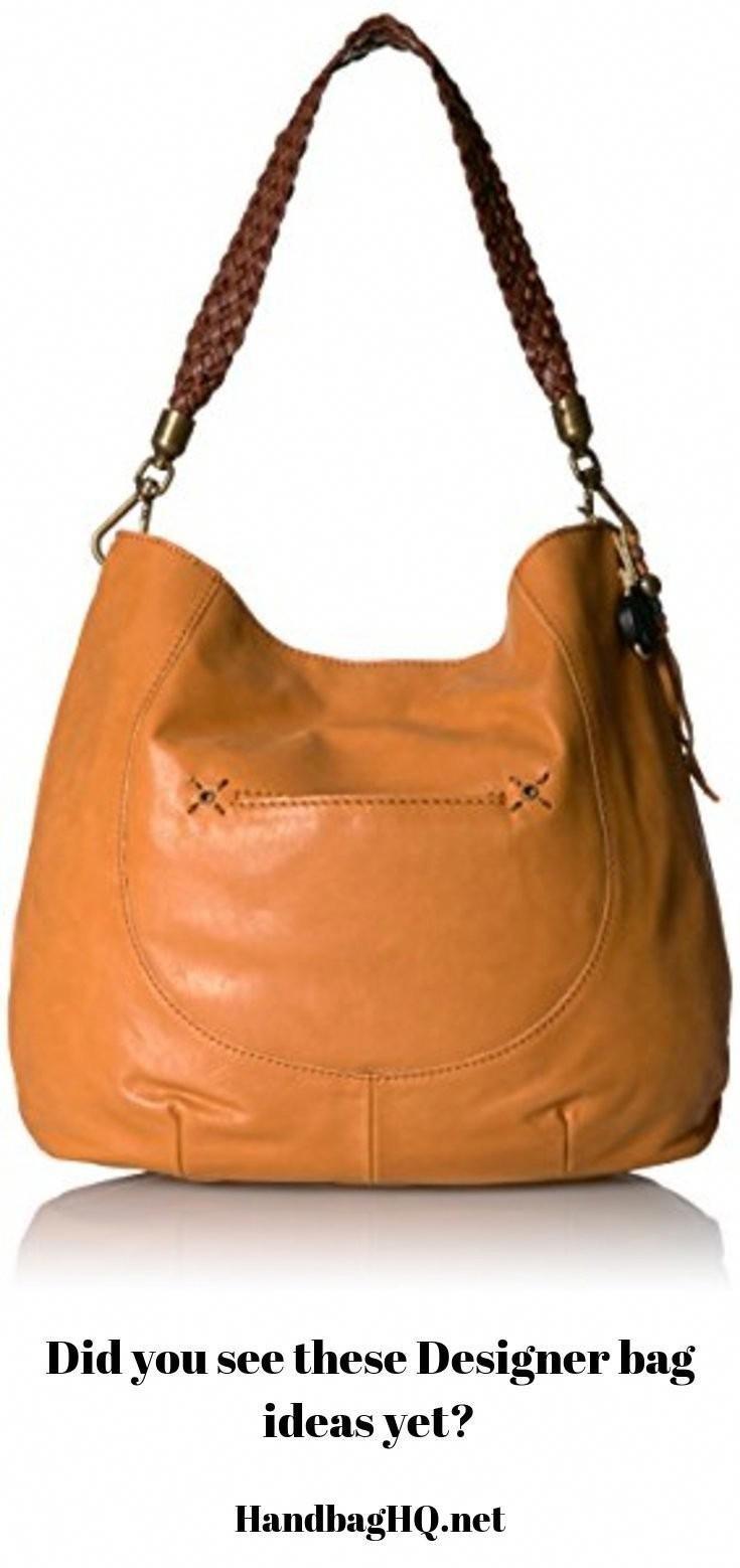 fe159a5b5 Replica Designer Handbags Or Original Handbags? en 2019 | Bolsa