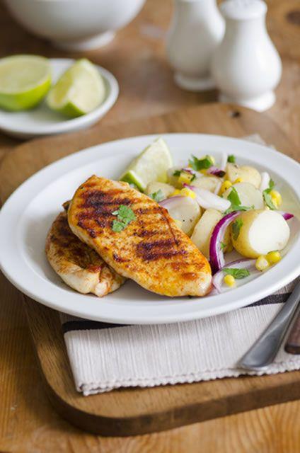 1000+ images about Marinade on Pinterest | Bulgogi marinade, Tacos and ...