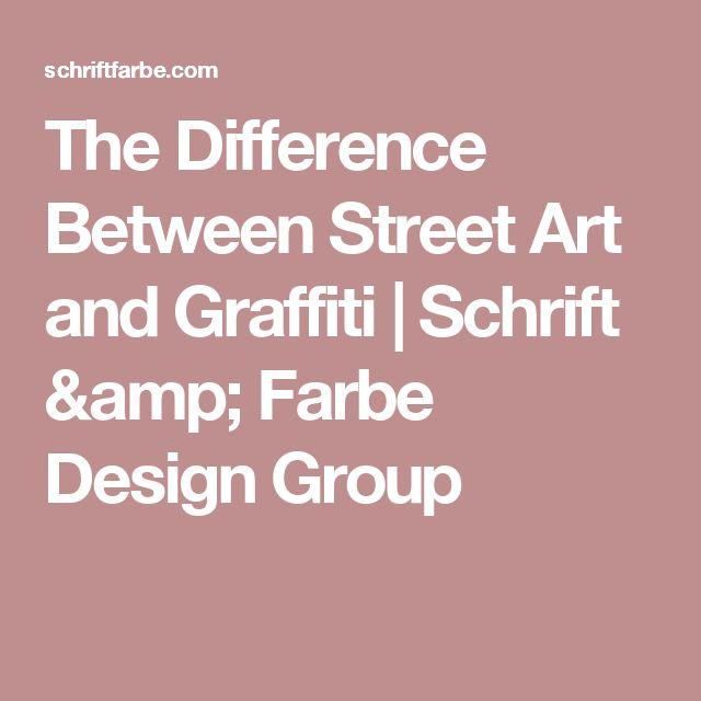 die besten 25+ graffiti schrift ideen auf pinterest | graffiti, Einladung
