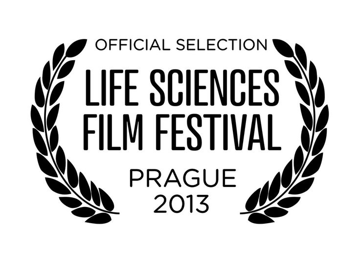 SPIRULINA THE AMAZING ALGAE Official Selection for Life Sciences Film Festival