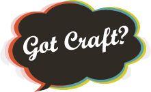 Got Craft? vancouver