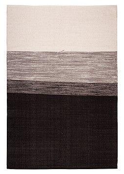 Anno Usva big cotton rug