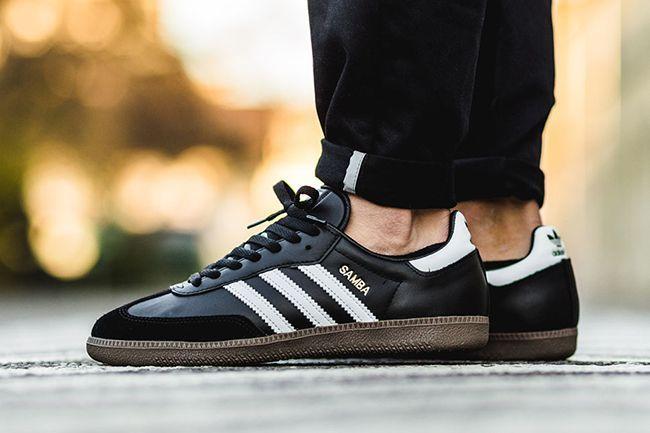 Kicks Under Cost ⤵️ on Twitter in 2021 | Adidas samba, Adidas ...