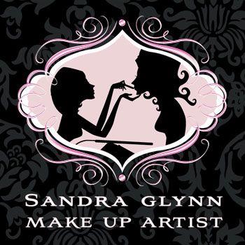 Google Image Result for http://blossomgraphicdesign.com/images/boutique-branding-logo/makeup-artist-logo-tn.jpg