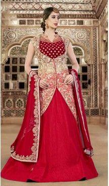 Net,Velvet Designer Wear Lehenga Suits in Beige Color | FH530980210 #indian , #salwar , #kameez , #dresses , #suits , #women , #ledies , #designer , #clothing , #boutique , #online , #shopping , #anarkali , #churidar , #palazo , @heenastyle , #dupatta , #fashion , #mode , #henna , #mehendi, #lehengasuit, #fashion, #net
