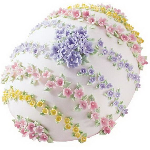 82 best Cake Decorating Ideas images on Pinterest
