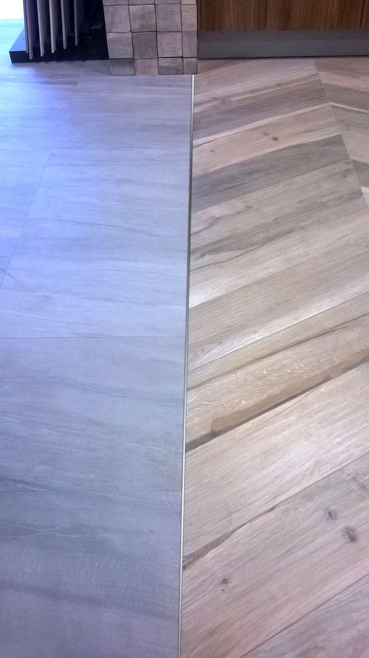 17 mejores ideas sobre tipos de acero inoxidable en for Tipos de pisos