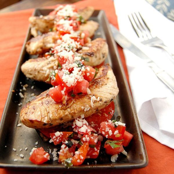 tomato-basil-chicken-