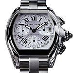 Milestone Cartier Watches: From the Cartier Santos to the Calibre de Cartier