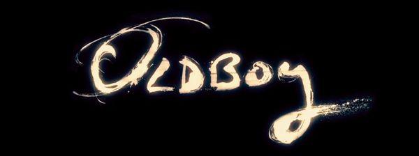 Oldboy, Green Band Trailer, Stars Elizabeth Olsen, JoshBrolin
