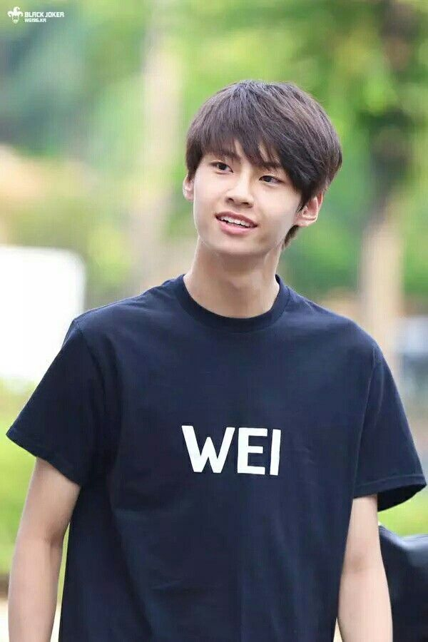 53 best images about up10tion  wei on pinterest